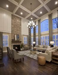home living room interior design interior design family room 1000 ideas about family room design on