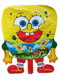 aliexpress com buy 1pcs spongebob patrick star sponge bob red