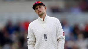 The Backyard Ashes Joe Root Ready To Learn From The Past As The Ashes Draw Near