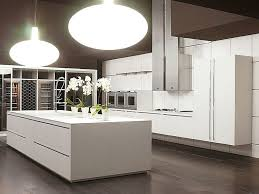 Kitchen Cabinets Modern by Kitchen Cupboard Awesome Modern White Kitchen Cabinet Doors