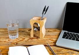 sharpener desk tidy supersize pencil sharpener pen pot