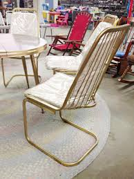 White Wire Chair Wire Chair Love Young House Love