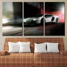 popular car racing pictures buy cheap car racing pictures lots