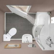 space saving bathroom ideas guest writer next bathrooms guide to choosing the right bathroom