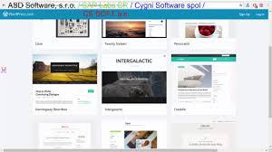 asd software s r o sap labs cr cygni software cs soft a s