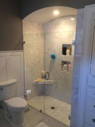 Bathroom Fixtures Dallas Bathroom Remodel Dallas Tags Bathroom Remodeling Chattanooga Tn