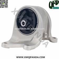 nissan altima engine mount nissan teana engine mount nissan teana engine mount suppliers and