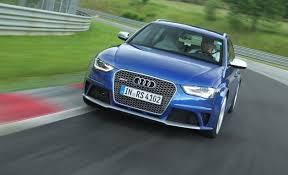 2015 audi rs4 audi rs4 will unleash turbo six importation still in
