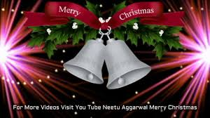 merry wishes greetings sms quotes sayings prayers