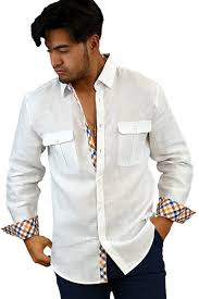 beach wedding clothing men cotton u0026 linen white clothing miami