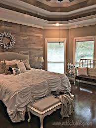 White Distressed Bedroom Furniture by Best 25 Beige Bedroom Furniture Ideas On Pinterest Beige Shed