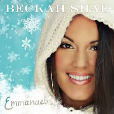 beckah shae u2013 most beautiful time of the year lyrics genius lyrics