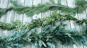 Live Greenery Christmas Decorations 9 festive facts about holiday colors quilting sewing creating