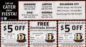 chicos coupon el chico deals kids eat free on thursdays more
