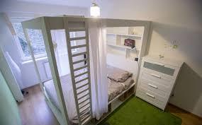 3 Room Apartment by Lovely 3 Rooms Apartment Wrocław śródmieście Lekcyjna