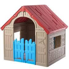 keter wonderfold foldable portable indoor outdoor backyard kids