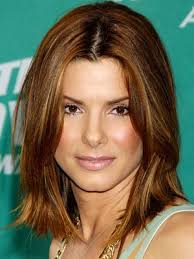 hairstyles layered medium length for over 40 107 best hairstyles images on pinterest hair cut layered