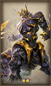 void king boelthor valkyrie connect wiki fandom powered by wikia
