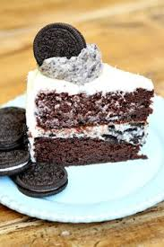 hersheys perfectly chocolate chocolate cake chocolate chocolate