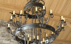minecraft chandelier design popular photograph chandelier makeover adding crystals striking