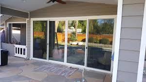Window Glass Repair Phoenix Haven Windows Arizona Window Installation U0026 Replacement