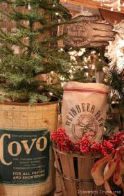 29 best christmas at the farm 2014 images on pinterest christmas