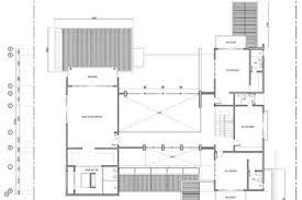 chicago bungalow house plans 5 chicago bungalow floor plans craftman bungalow style house 1921