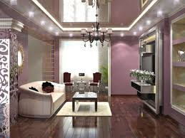 bright colored rooms mauve paint colors for living room mauve