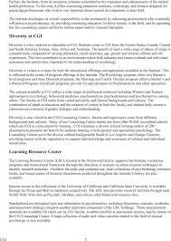 Dissertations In Education California Graduate Institute Pdf