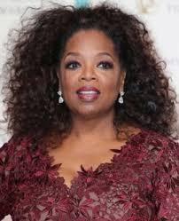 oprah winfrey new hairstyle how to oprah winfrey
