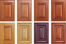 wood doors with glass inserts kitchen awesome solid wood cabinet door decor trends with regard