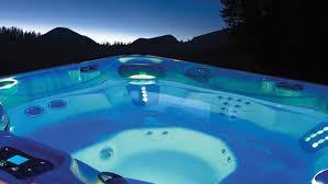 Crystal Pools Swimming Pools Hot Tubs Spas & Service