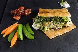 cours de cuisine thionville traiteur metz chef à domicile metz la cuisine façon michel