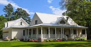 one story house plans with wrap around porches house plans with wrap around porches one story
