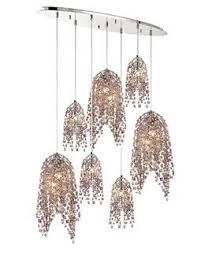 Wall Mount Chandelier Crosby Three Light Chandelier Semi Flush Mount 43997ch