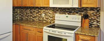 Kitchen Counter Backsplash Countertops Kitchen Countertops Pictures Granite Cinnamon Colored