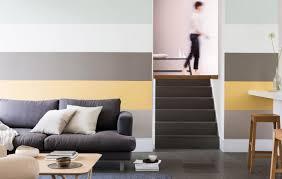 wandfarbe ideen streifen wohnzimmer ideen streifen alle ideen für ihr haus design und möbel