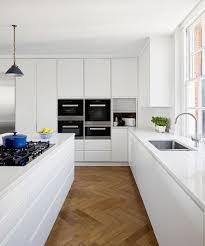 white kitchen cabinets design 20 white kitchen ideas decorating ideas for white kitchens