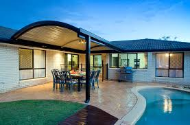 houses with carports 100 modern carport modern home built between canopies in