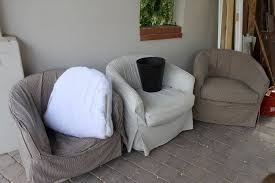 slipper chair slipcover slipper chair slipcover craftsmanbb design