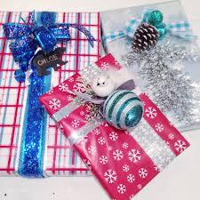 creative diys for your leftover christmas ornaments rambling