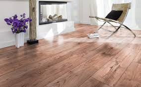 Quick Laminate Flooring Laminate Wood Flooring Doherty Flooring Dublin