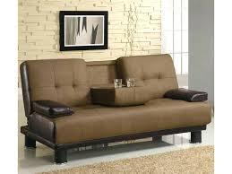 single sofa beds futon company small futon sofa bed small futon