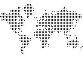 map vector 9 stylish vector world map vector free vector