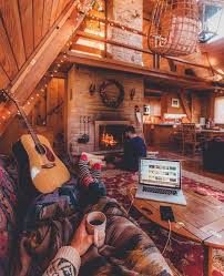 best 25 cozy homes ideas on pinterest cozy house cozy kitchen