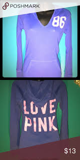 pink sweatshirt pink tops flaws and long sleeve