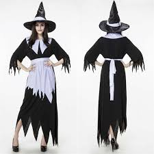 compare prices on women witch costumes online shopping buy low