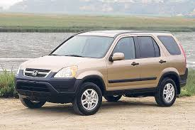 blue book value 2004 honda crv 2004 honda cr v overview cars com