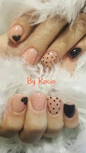 best 20 3d nail art ideas on pinterest 3d flower nails 3d