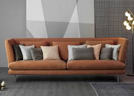 high back sofas living room furniture high back sofas living room furniture awesome uk intended for